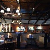 Longhorn Steakhouse 100 Photos 71 Reviews Steakhouses 3562 S Jefferson St Falls Church