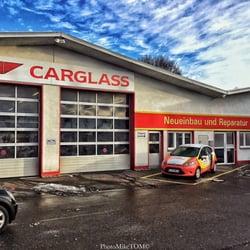 carglass auto glass services karlsruher str 8 villingen schwenningen baden w rttemberg. Black Bedroom Furniture Sets. Home Design Ideas