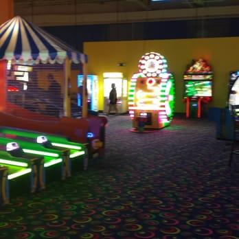 pk s playzone grille 145 photos 81 reviews arcades 10019 w