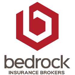 bedrock insurance brokers haus mietversicherung 4141 yonge street toronto on kanada. Black Bedroom Furniture Sets. Home Design Ideas