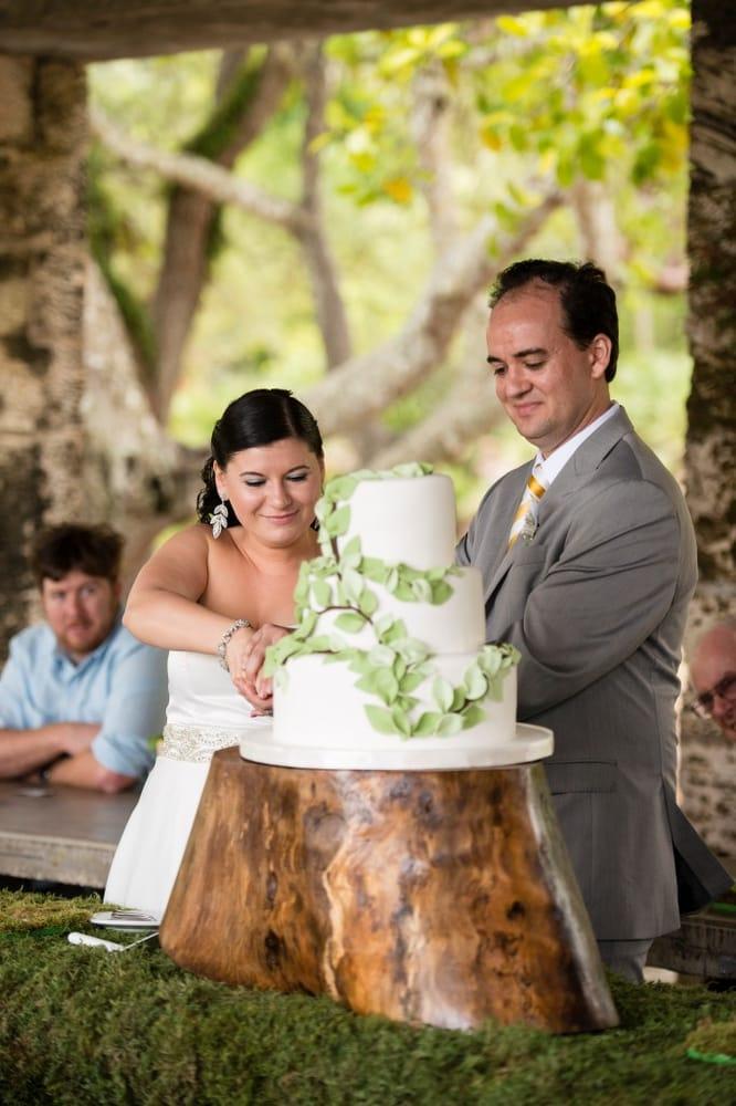 Photo Of Matheson Hammock Park C Gables Fl United States Our Wedding