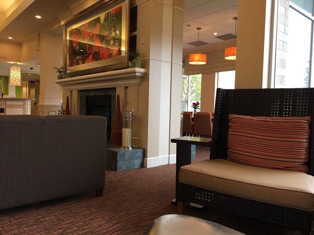 Hilton Garden Inn Des Moines 33 Photos 19 Reviews Hotels 8600 Northpark Dr Urbandale