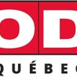 Pods Quote Enchanting Pods  Get Quote  Self Storage  2575 Rue Debray Laval Laval