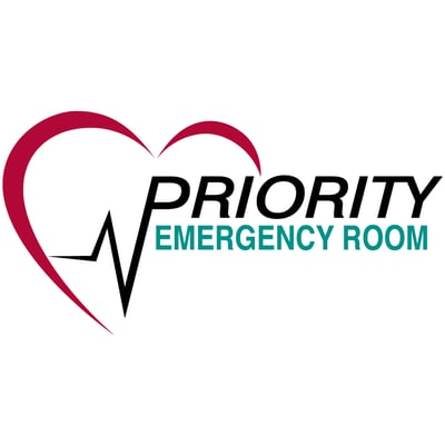 Priority Emergency Room 3759 Fm 1488, #500 The Woodlands, TX ...