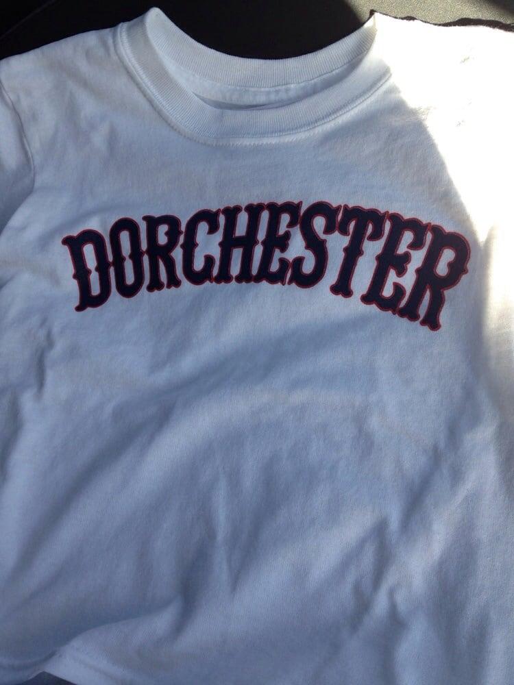 Beantown Athletics: 132 Granite Ave, Dorchester Center, MA