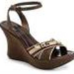 Store - Outlet Scarpe e Pelletteria - Negozi di scarpe - Via stella ...