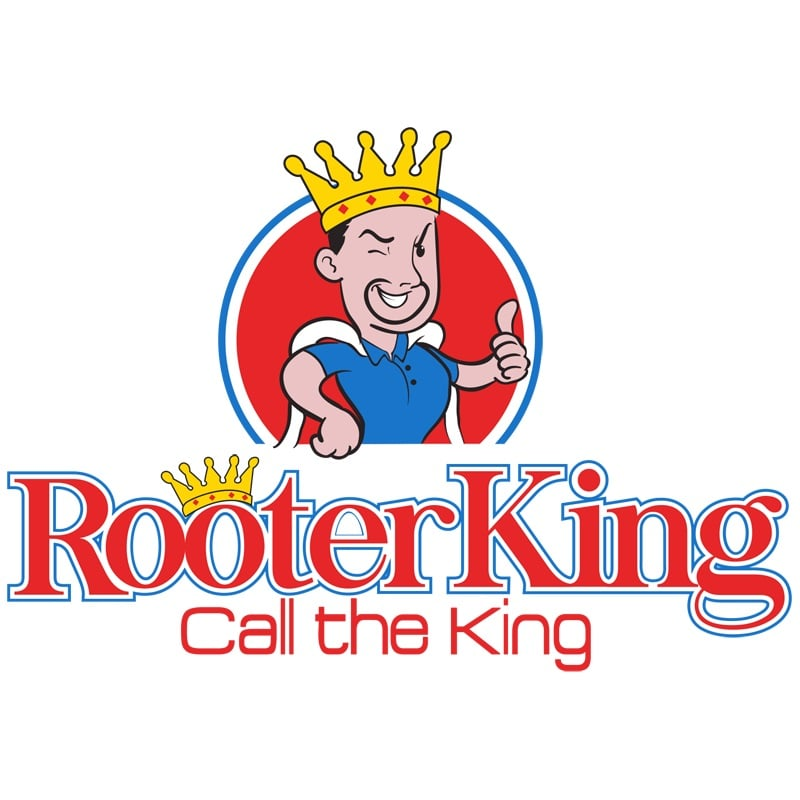Rooter King The Sewer Experts: 110 W Point Dr, Greensburg, PA