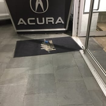 Acura Of Brooklyn - 20 Photos & 47 Reviews - Car Dealers ...