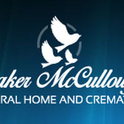 Photo Of Baker McCullough   Fairhaven Funeral Home   Savannah, GA, United  States