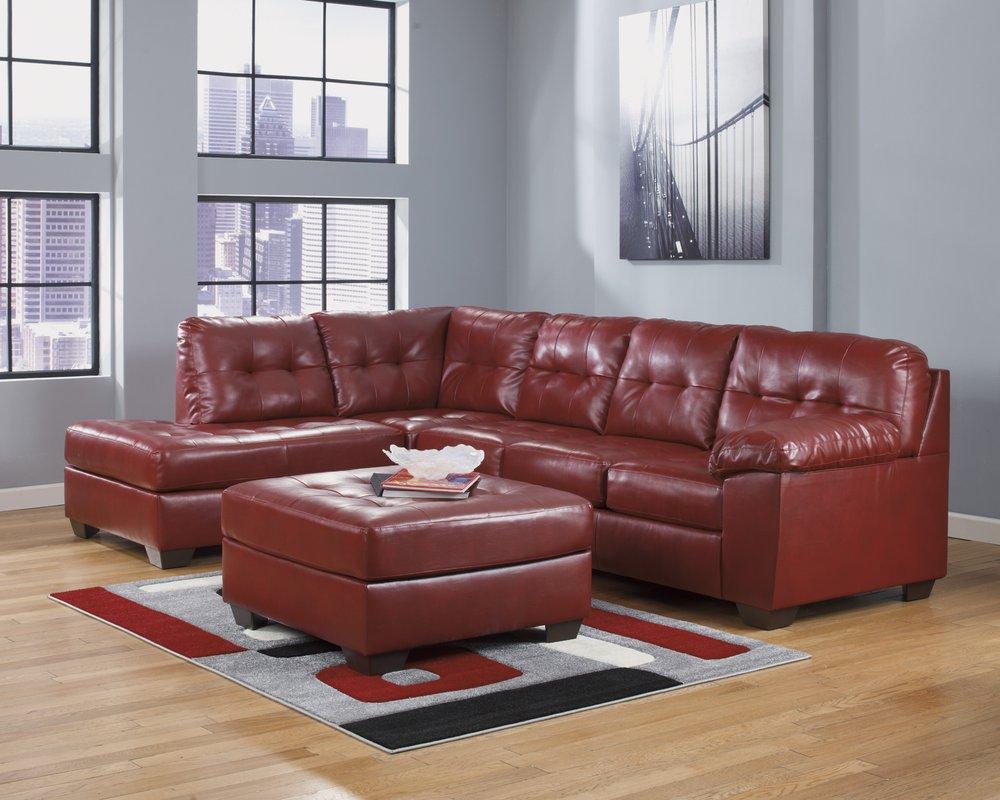 time square furniture mattress furniture stores 856 shiloh