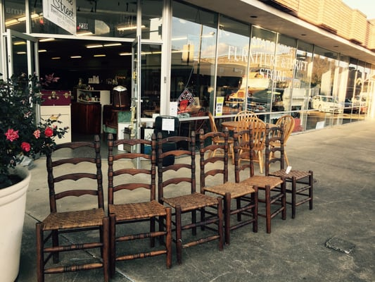 Delicieux Photo Of State Street Furniture And Thrift Store   McComb, MS, United States