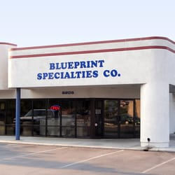 Blueprint specialties printing services 6205 w overland rd photo of blueprint specialties boise id united states malvernweather