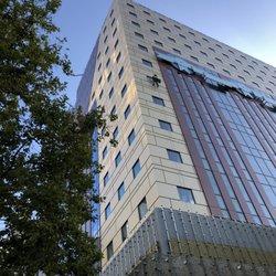 Top 10 Best Multnomah County Jail in Portland, OR - Last