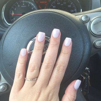Euphoria nails spa 30 photos 50 reviews nail for Euphoria nail salon
