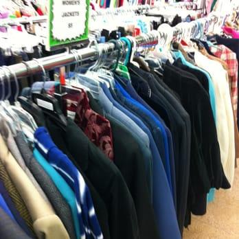 Photo Of St Vincent De Paul Thrift Store   Jacksonville, FL, United States.