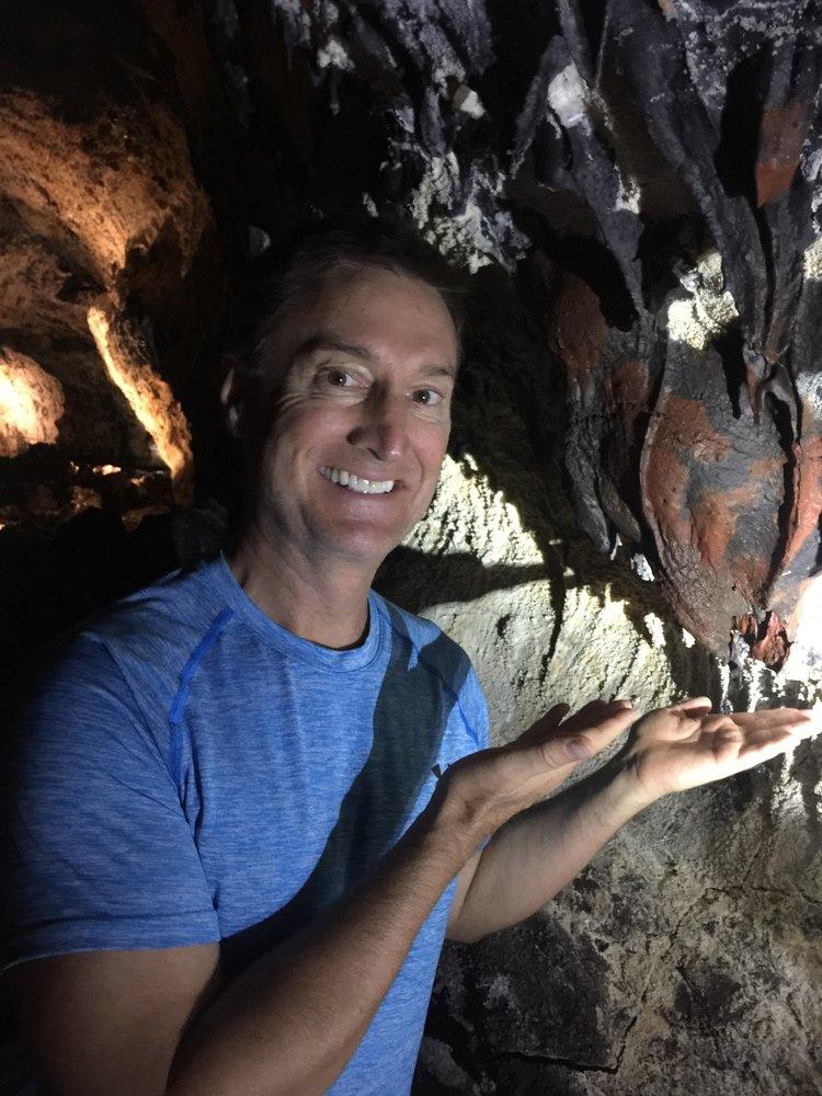 Kula Kai Caverns: Ocean View, HI