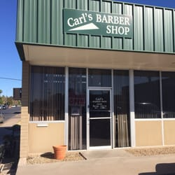 Carl's Barber Shop - 34 Reviews - Barbers - 1010 E Main St, Mesa, AZ - Phone Number - Yelp