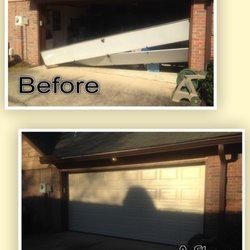 Photo of A AAA Allstate Door Company - Las Vegas NV United States & A AAA Allstate Door Company - 40 Photos \u0026 13 Reviews - Garage Door ...