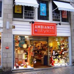 Ambiance et styles get quote wedding planners 10 rue lie fr ron quimp - Ambiance et style vitre ...