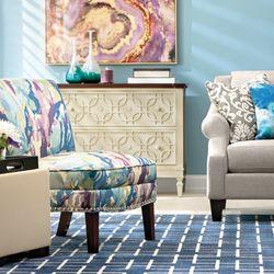 Photo Of Raymour U0026 Flanigan Furniture And Mattress Store   Paramus, NJ,  United States