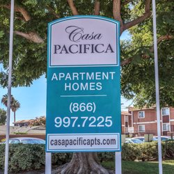Photo Of Casa Pacifica Apartment Homes   Anaheim, CA, United States