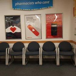 Cvs Pharmacy Drugstores 13 Photos 53 Reviews 4829 Clairemont