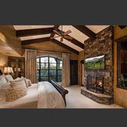 ... Photo Of Elite Interiors   Scottsdale, AZ, United States ...