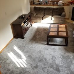 Photo Of Landmark Flooring Tinley Park Il United States Awesome From