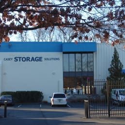 Photo Of Casey Storage Solutions Hamden Ct United States