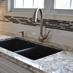 Photo Of Artisan Kitchens U0026 Countertops   Hedgesville, WV, United States