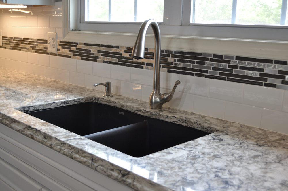 Artisan Kitchens & Countertops: 3790 Hedgesville Rd, Hedgesville, WV