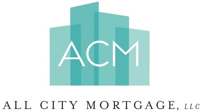 Josh Kostelyk - All City Mortgage