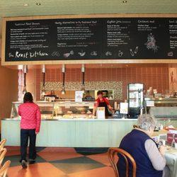 The Roast Kitchen - Takeaway & Fast Food - 259 High St, Kew Victoria ...