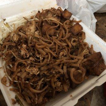 Thai Food Arvada Co