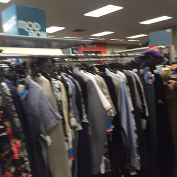 66eb46989d TK Maxx - 32 Photos & 23 Reviews - Men's Clothing - 106-122 Market ...