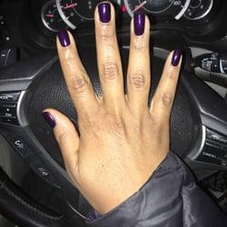 Venetian nail salon 17 reviews nail salons 1590 for A perfect image salon chesterfield mo