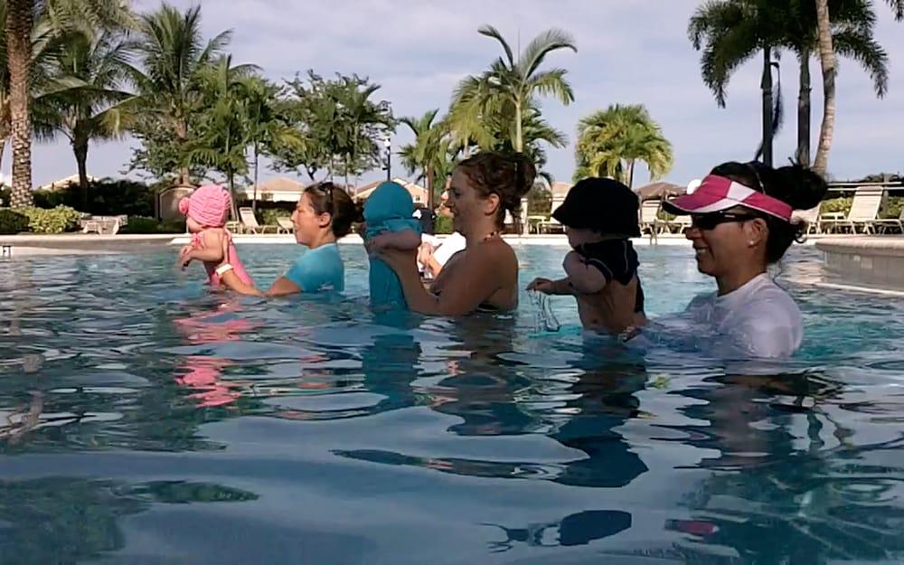 aquaBelly: 8665 Malear Palm Dr, Boynton Beach, FL