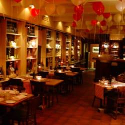 Photo Of Country Kitchen Hamburg