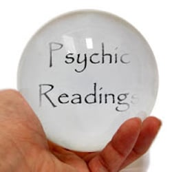 Psychic Love Spell Specialist Febe - 12 Photos - Psychics - 803