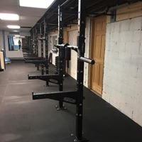 New Image Fitness Center: 307 Broad St, Waverly, NY