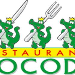 crocodile restaurants h nin beaumont pas de calais frankrijk reviews foto 39 s yelp. Black Bedroom Furniture Sets. Home Design Ideas