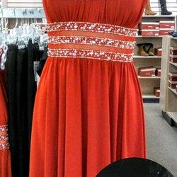 d188c6046ae Dress Barn - Accessories - 8740 W Charleston Blvd