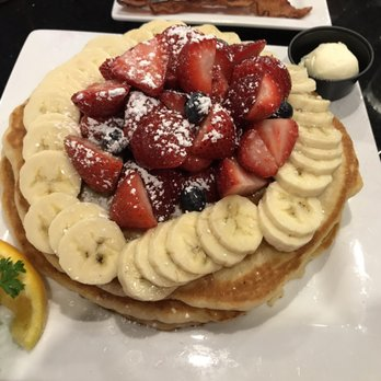 Keke S Breakfast Cafe Sarasota