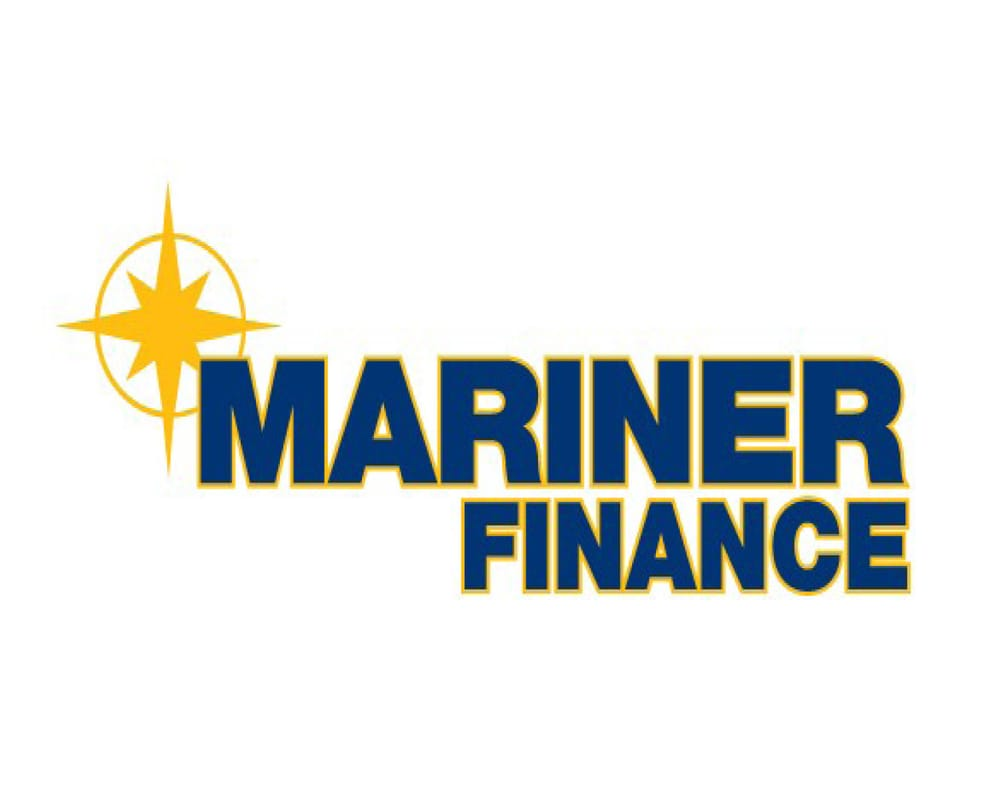 Click It Rv >> Mariner Finance - Check Cashing/Pay-day Loans - 13102 ...