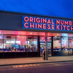 Original Number 1 Chinese Kitchen Order Food Online 71 Photos 42 Reviews Chinese 111