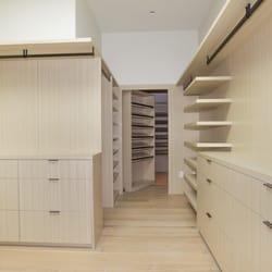 Photo Of Bayfront Custom Cabinets U0026 Closets   Oakland, CA, United States.  Modern