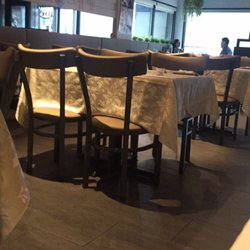 Thai Restaurants Eglinton