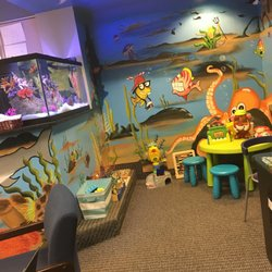Robert Testen Dds Pediatric Dentists 20500 Seneca Meadows Pkwy Germantown Md Phone Number Yelp