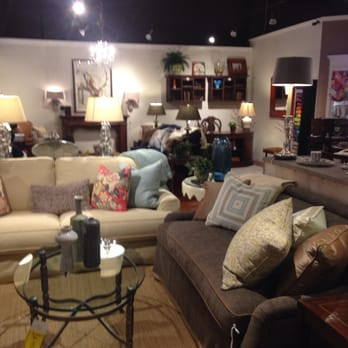 Marvelous Photo Of Traditionally Derby   Menlo Park, CA, United States. Accent Pieces