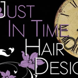 Just in time hair design hair extensions 2740 s alma school rd photo of just in time hair design mesa az united states pmusecretfo Gallery